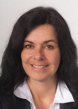 Christine Bauer team biber bildungs und berufsberatung salzburg